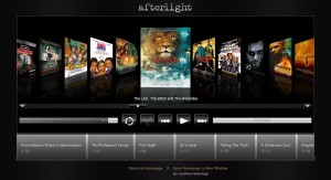 FireShot Screen Capture #173 - 'Afterlight Inc_ Music Player' - www_afterlightinc_com_login_listen_html