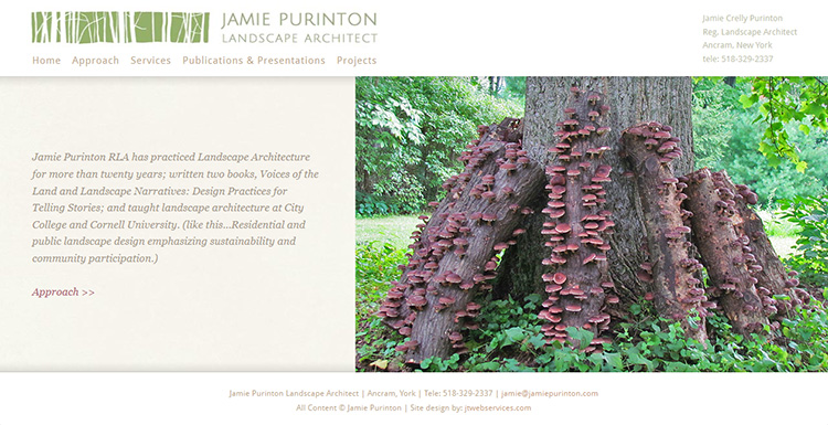 Jamie-Purinton