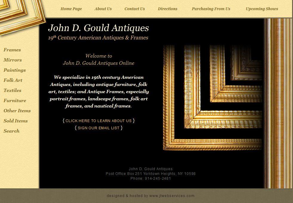 www_johngouldantiques_com