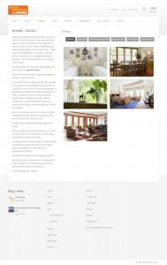 sandyklempnerathome_com_design