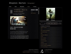 FireShot Screen Capture #167 - 'Stephen Barton - Composer - Afterlight Inc_' - www_stephenjbarton_com