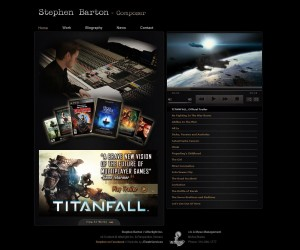 FireShot Screen Capture #169 - 'Stephen Barton - Composer - Afterlight Inc_' - www_stephenjbarton_com_#top