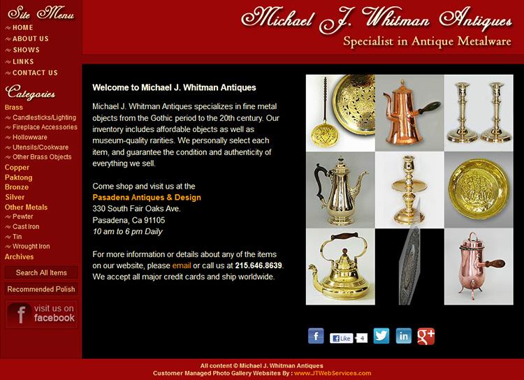 Michael-J-Whitman-Antiques