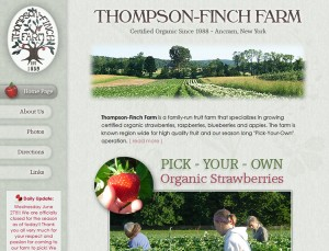 Thompson-Finch-Farm