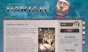 pariah04