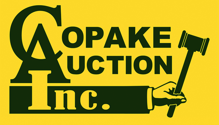 COPAKE_AUCTION_LOGO