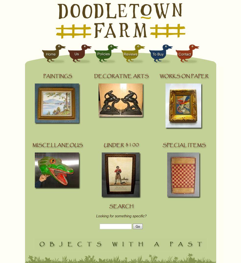 www_doodletownfarm_com