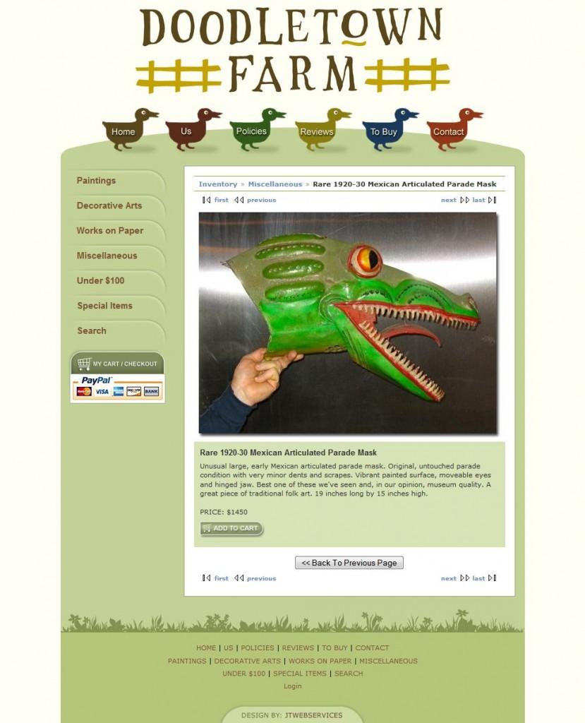 www_doodletownfarm_com_cmpg_gallery2_main_php_g2_itemId=2345