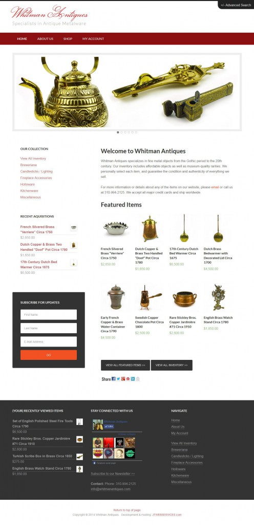 FireShot Screen Capture #340 - 'Whitman Antiques – Specialists in Antique Metalware' - www_michaeljwhitmanantiques_com