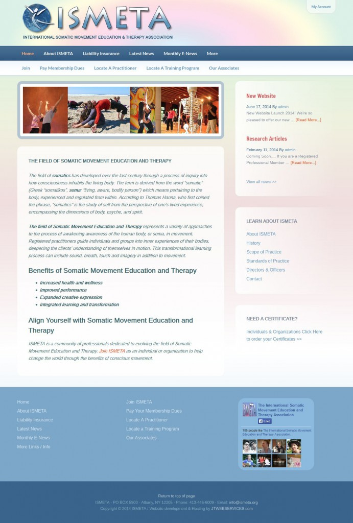 FireShot Screen Capture #402 - 'ISMETA – International Somatic Movement Education & Therapy Association' - www_ismeta_org